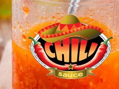 hot-sauce-labels