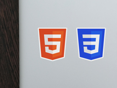 laptop-stickers