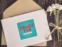 thank-you-stickers