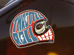 vehicle-stickers