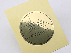 gold-vinyl-stickers