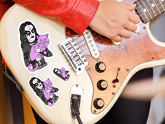 guitar-vinyl-stickers