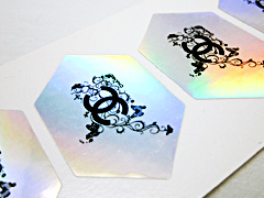 hologram-stickers