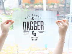 lettering-decals