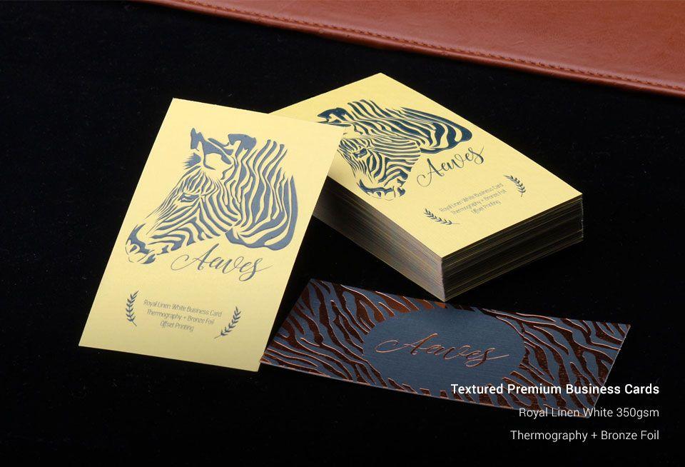 Textured business cards custom textured business cards uk textured premium business cards gallery price turnaround time previous next colourmoves