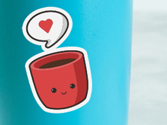 tumblers-stickers
