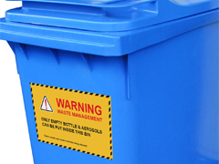 wheelie-bin-stickers