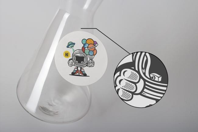 vector-stickers