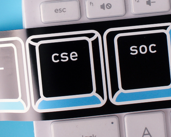 Five Sticker Design Jargons You Need to Know